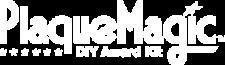 plaquemagic-f-logo